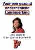 Народная партия за свободу и демократию -VVD_20