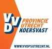 Народная партия за свободу и демократию -VVD_22