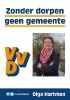 Народная партия за свободу и демократию -VVD_24