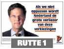 Народная партия за свободу и демократию -VVD_25