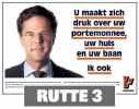 Народная партия за свободу и демократию -VVD_26
