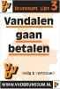 Народная партия за свободу и демократию -VVD_27