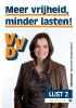 Народная партия за свободу и демократию -VVD_28