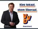 Народная партия за свободу и демократию -VVD_2