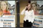 Народная партия за свободу и демократию -VVD_4