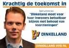 Народная партия за свободу и демократию -VVD_7