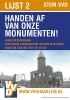 Народная партия за свободу и демократию -VVD_8