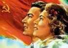 Курсом Ленина-Сталина-Хрущева-Брежнева_100