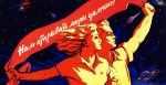 Курсом Ленина-Сталина-Хрущева-Брежнева_104