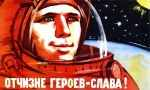 Курсом Ленина-Сталина-Хрущева-Брежнева_105