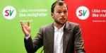 Социалистическая левай партия_3