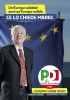 Демократическая партия - PD
