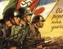 Вторая мировая война_7