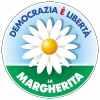 Прочие материалы по Италии_28