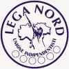 Lega Nord Лига Севера_19