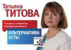 Гражданская платформа_36