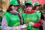 Альянс зелёных и социал-демократов_12
