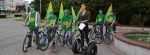 Альянс зелёных и социал-демократов_14