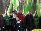Альянс зелёных и социал-демократов_46