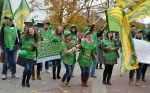 Альянс зелёных и социал-демократов_51