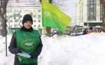 Альянс зелёных и социал-демократов_59