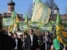 Альянс зелёных и социал-демократов_62