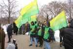 Альянс зелёных и социал-демократов_64