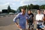 АПМ и акции Навального в Москве_22