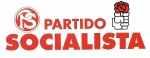 Социалистическая партия Аргентины_11
