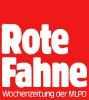 Марксистско-ленинская партия Германии