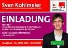 Социал-демократическая партия Германии