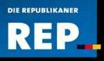 Республиканцы_2