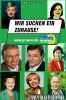 Партия Зелёных_10