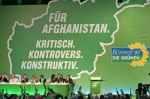 Партия Зелёных_13