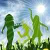 Партия Зелёных_19