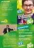 Партия Зелёных_4