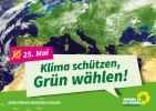 Партия Зелёных_6