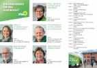 Партия Зелёных_8