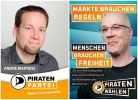 Пиратская партия_10
