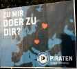 Пиратская партия_13