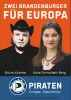 Пиратская партия_18