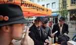 Пиратская партия_3