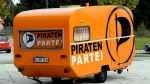 Пиратская партия_4