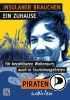 Пиратская партия_6