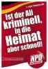Национальная партия Германии_12