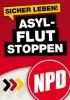 Национальная партия Германии_14