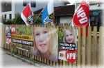 Национальная партия Германии_18