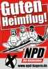 Национальная партия Германии_24