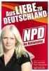 Национальная партия Германии_26