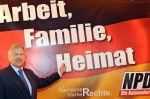 Национальная партия Германии_27
